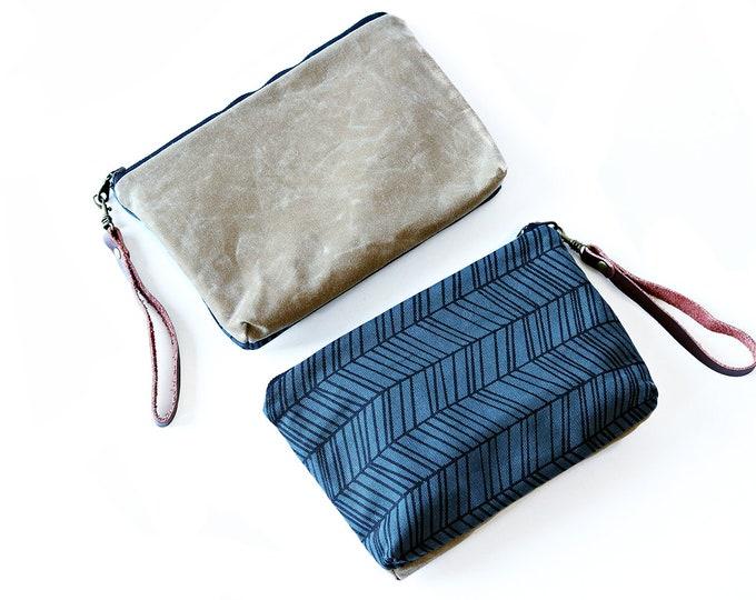 Custom Listing - Small Crossbody Bag for Ruban