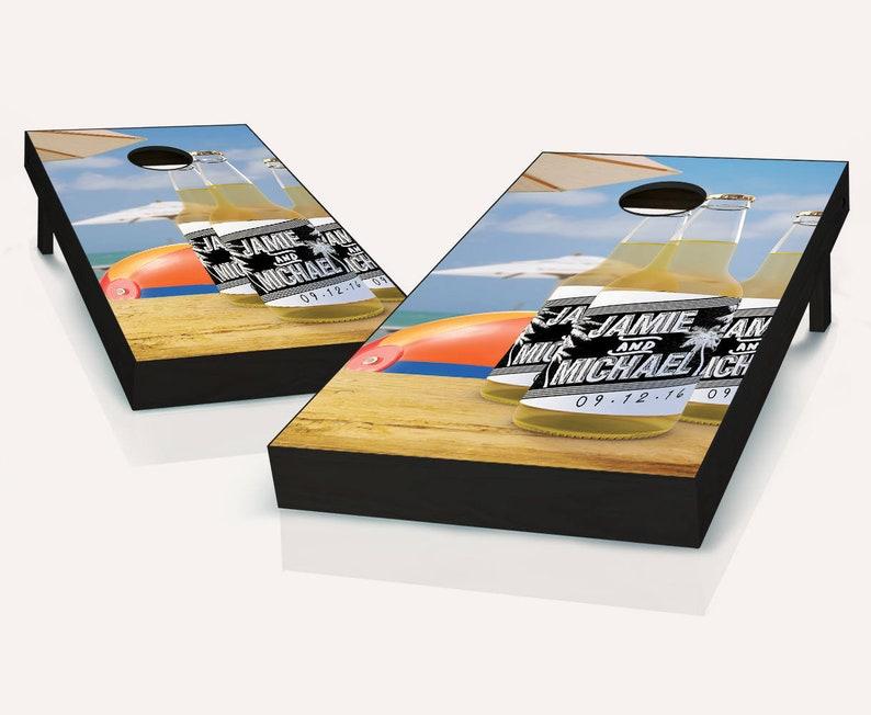Premium Ankara Print FASHION Fabric HF164 3 yards @ 9.99yd or 6 yards @ 6.66yd