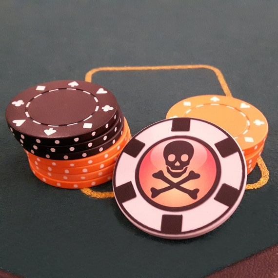 Personalised poker card protectors uk how to play online poker under 18