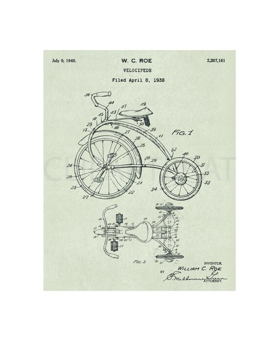 il_570xN.864547127_srcs 1938 tricycle printable art print intsant download child etsy