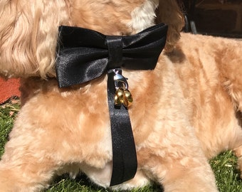 Dog Bow Tie, Ring Bearer