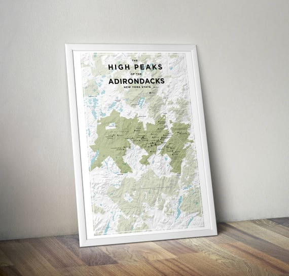 High Peaks of the Adirondacks New York State Topographic Map Home or on adirondack fire towers map, gore mountain adirondack topographic map, adirondack waterway map, adirondack located on a map, adirondack map dec, adirondack campgrounds map, adirondack area map, adirondack state land map, adirondack loj map, adirondack topo map, adirondack trail map, adirondack 46ers map, adirondack wilderness map, adirondack climb map, adirondack map new york, adirondack fishing map,