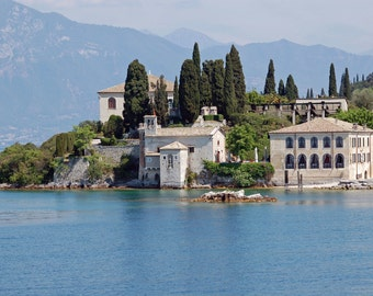 Villa Viglio