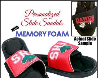 1f2ede8b510e3b Custom slides