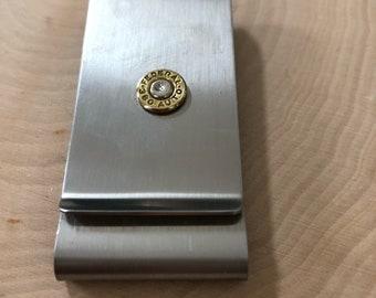 380 special money clip