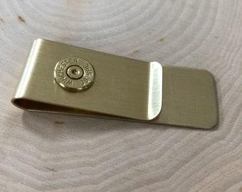 38 special money clip
