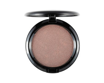 PERFECT GLOW Highlighter - Charisma