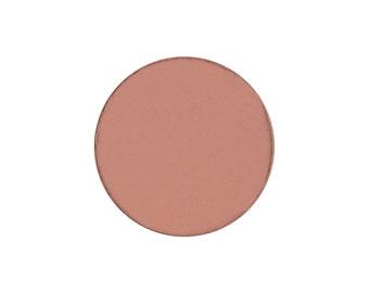 PINK LACE - Matte Eyeshadow