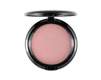 PERFECT GLOW Highlighter - Pink Pearl