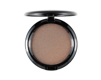 PERFECT GLOW Highlighter - Opal