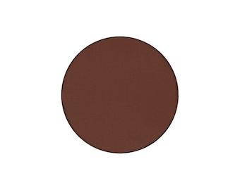 COFFEE BREAK - Matte Eyeshadow