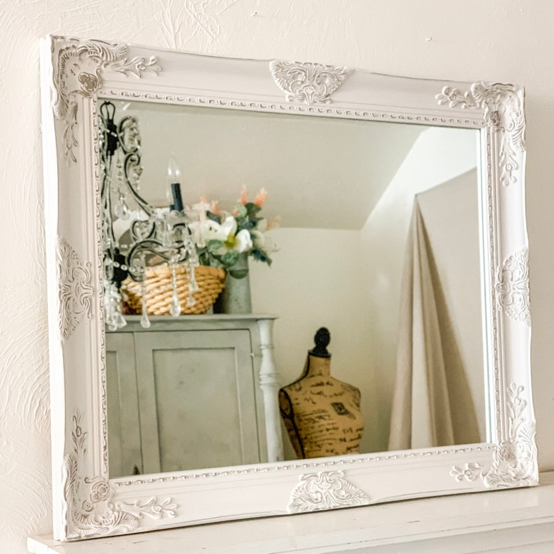 Trend 2018 And 2018 Shabby Chic Mirror 300×300.jpg