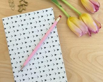 Journal - Arrows