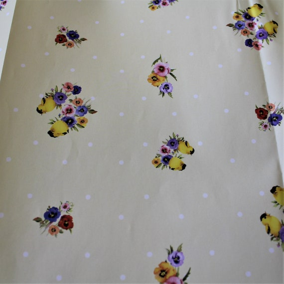 One Sheet Heavy Weight Wrapping Paper 2008 Valerie Pfeiffer Illustration Mothers Day Paper Current Inc Finch Birds Gift Wrap