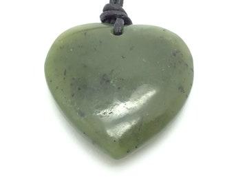 Australia Jade pendant Gold Plated Edge gemstone pendant JSP-6836 gold stone pendant Natural stone pendant