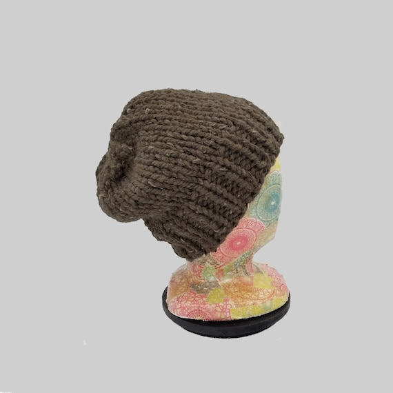 Kids Slouchy Beanie Hat for Girls Hat for Boys Child s  a6ea7c84ae0