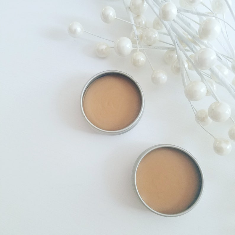 Kelly Tinted Face Balm image 0