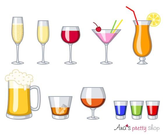 Vino rosso Vino bianco Bicchiere da vino, vetro, Amaretto, bottiglia png |  PNGEgg