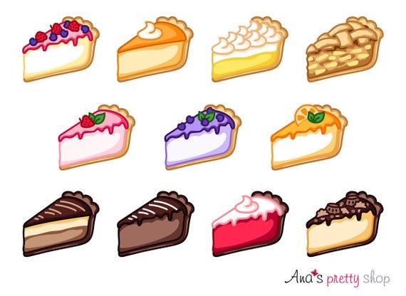K sekuchen clipart torte clipart traditionellen k sekuchen for Kuchen sofort lieferbar
