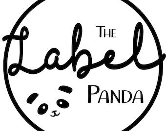 Custom Character Logo Design and Illustration for Nicola