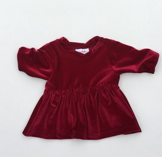 luxury baby holiday outfit for 78 baby boy summer holiday outfits