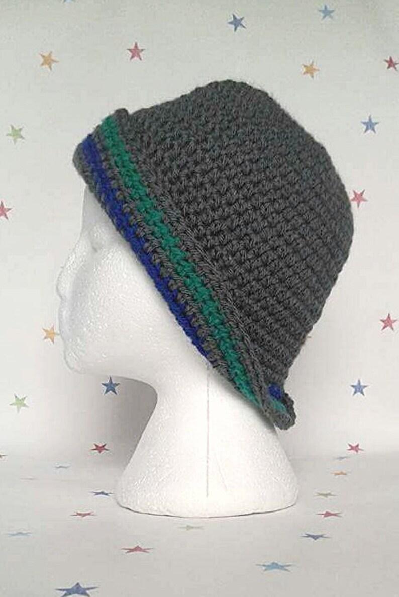 401cd39cb95 Striped Beanie Hat Men s Skull Cap Budget Gift gift for