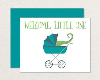 printable congratulations baby cards
