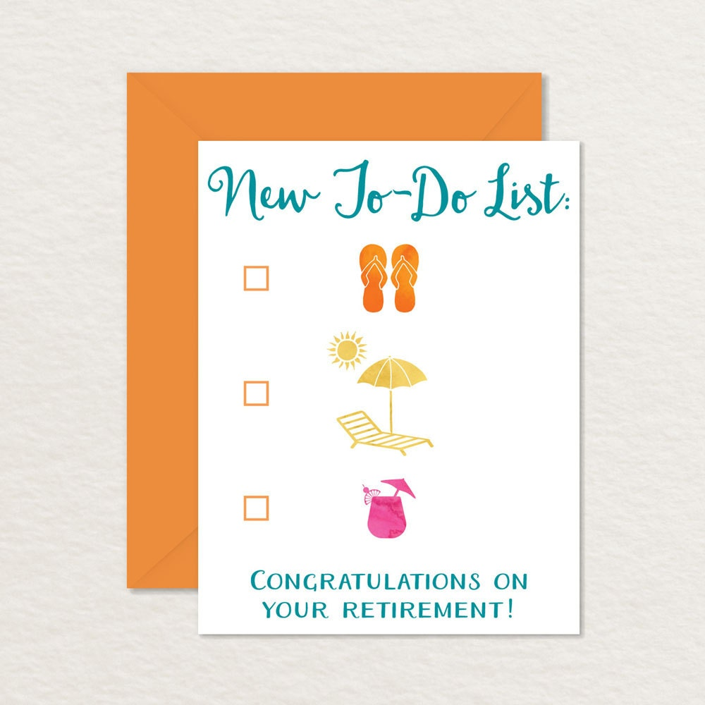 Intrepid image for printable congratulations card