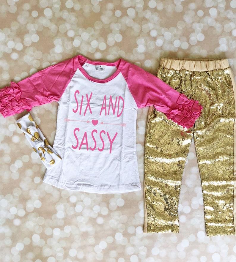 Custom Party Shop Girls Hello Kindergarten School Pink Baseball Tee