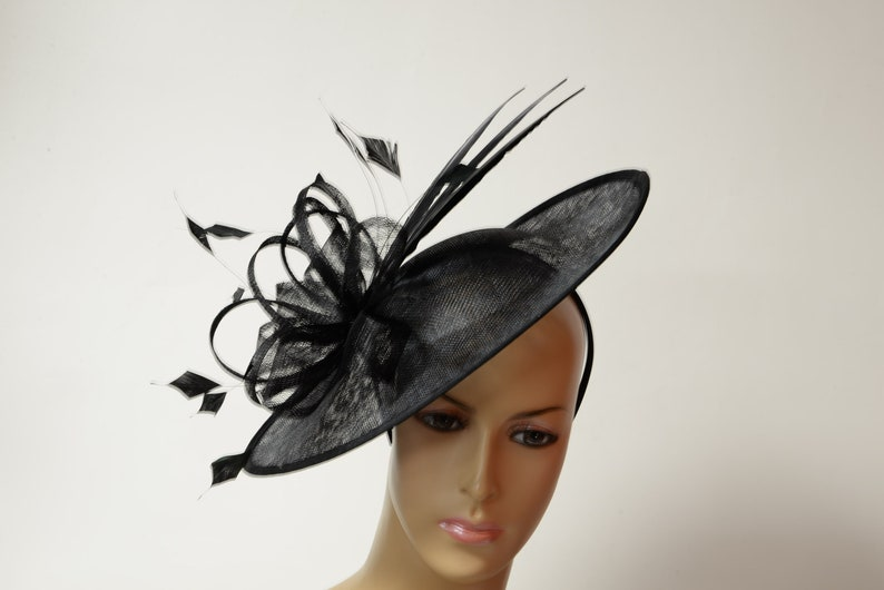 99ce3fc7 2019 collection New High Quality Kentucky Derby   Etsy