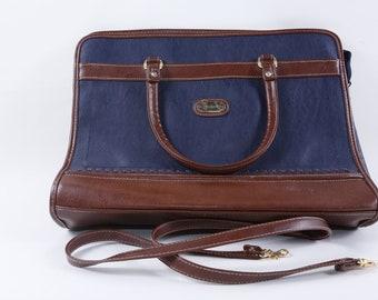 e4cc469dff8b 90s laptop bag