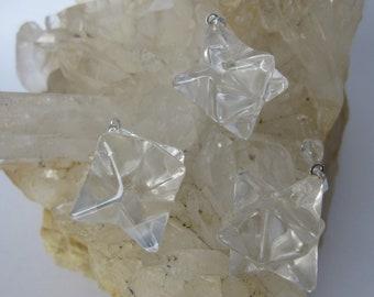 Crystal Webshop