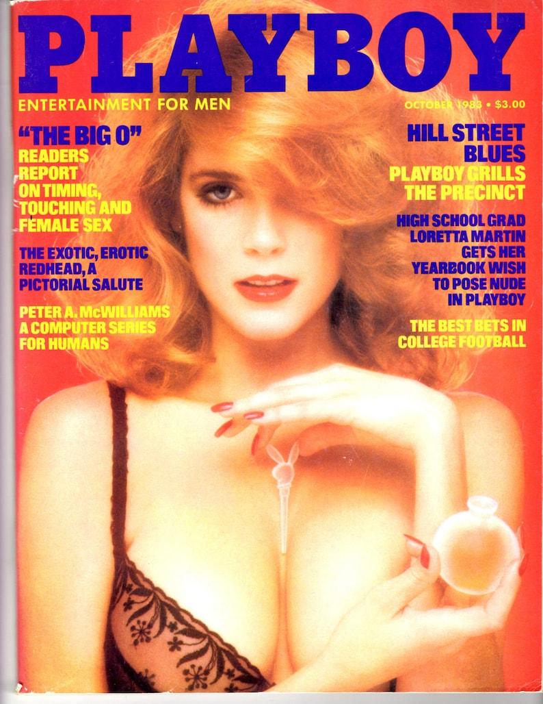 Lady barbara free porn img