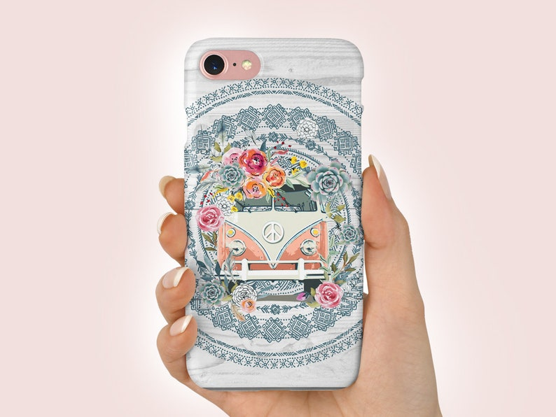 hippy phone case iphone 6s