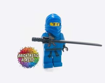 Lego Ninjago MinifiguresEtsy Lego Ninjago Lego Lego MinifiguresEtsy Ninjago Lego Lego Ninjago MinifiguresEtsy MinifiguresEtsy Ninjago MinifiguresEtsy USpzVGjMqL