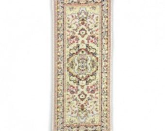Evil Eye Stunning Handmade Turkish Carpet Nazar Alloy Wall Hanging