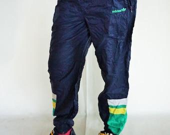 stiluri proaspete preț accesibil cel mai bun furnizor Pantaloni paracadute | Etsy
