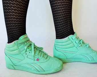 reebok pump 1993 running shoes Yahoo Search Results Image