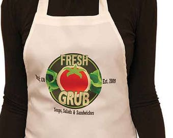 Custom Apron, Design your own apron, Funny Apron, Create Your Own Apron, Personalized Apron, Mother's Day Gift, Gift for Her, Mom, Dad