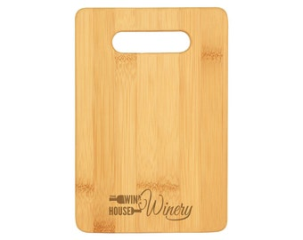Custom Cutting Board, Cheese Board, Chopping Board, Wood Cutting Board, Wall Decor, Wall Hanging, Kitchen Decor, Wooden Cutting Board