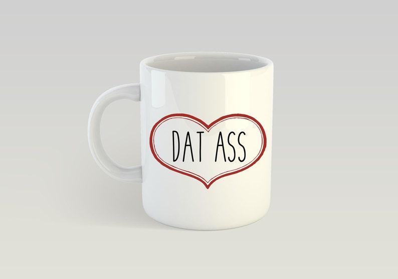 Funny Valentines Day Gifts for Him Husband Boyfriend Anniversary Mug Adult Humor