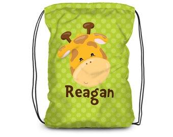ae5ce77a5c5c Safari backpack | Etsy