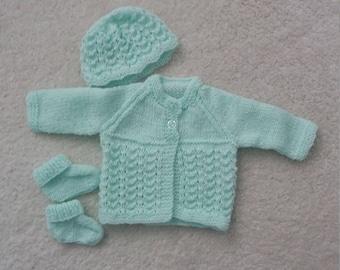 2985b83e9067 Premature infant