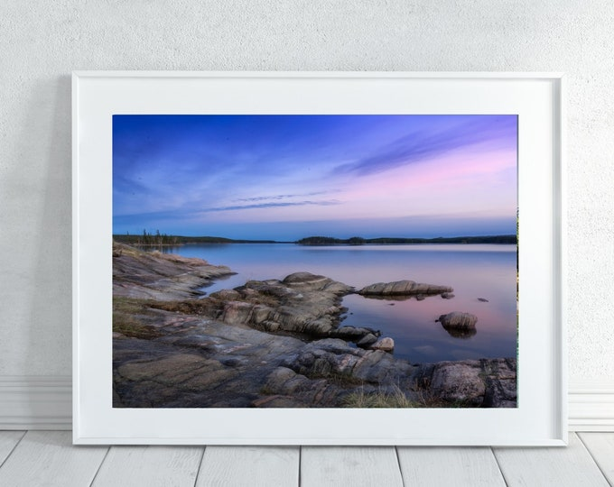 Featured listing image: Beach Wall Art