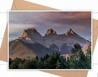 Landscape Art Cards