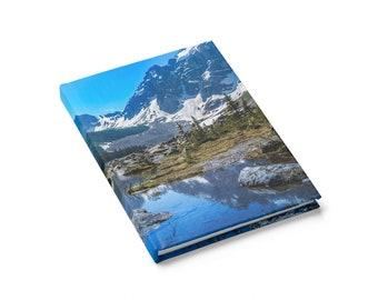 Banff Notebook