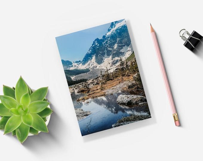 Mountain Journal
