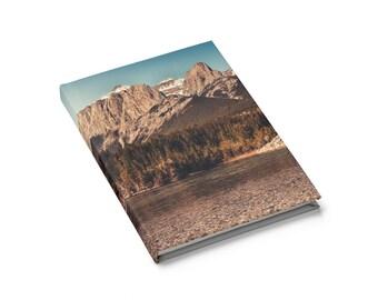 Mountain View Journal