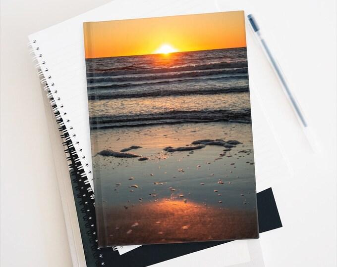 Beach Journal