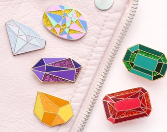 Pinback Buttons Badges Pins Pisces Birthday Zodiac Lapel Pin Brooch Clip Trendy Accessory Jacket T-Shirt Bag Hat Shoe